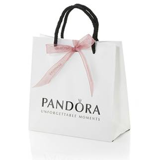 Online pandora jewelry e store in ukfind nearest store locations