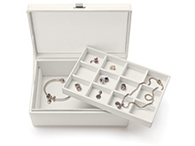Chamilia Jewelry Free Jewelry Box Mothers Day Gift image