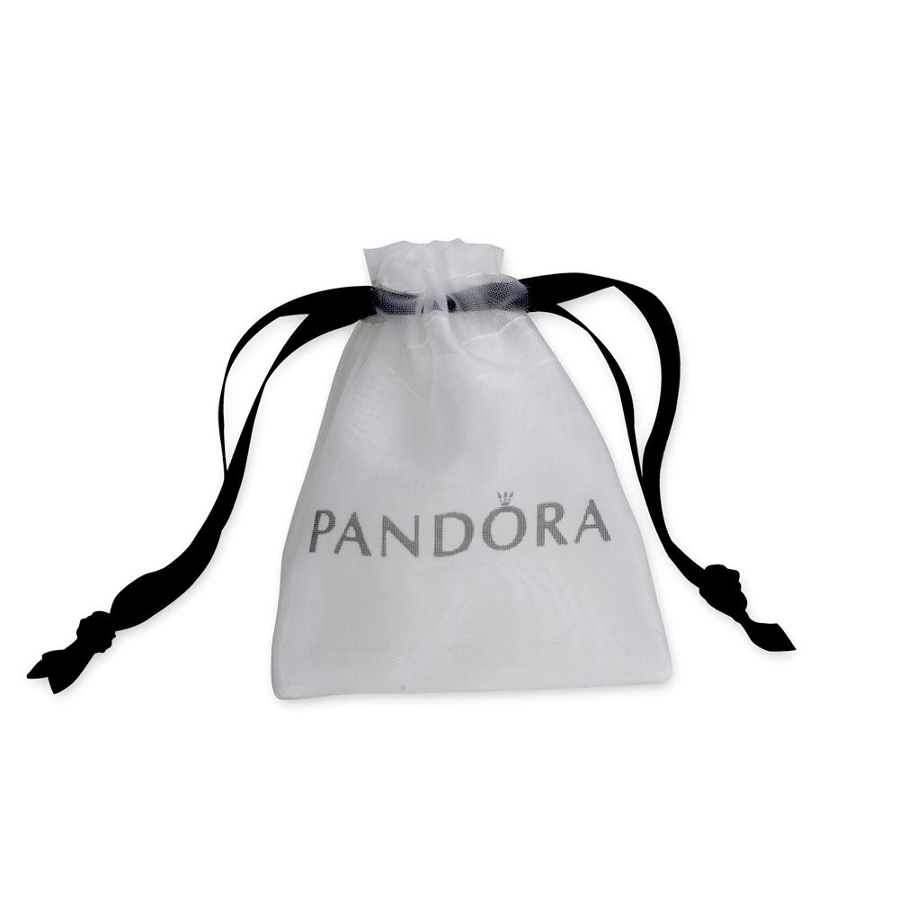 Official Online Pandora Jewelry E Store In Ukfind Nearest