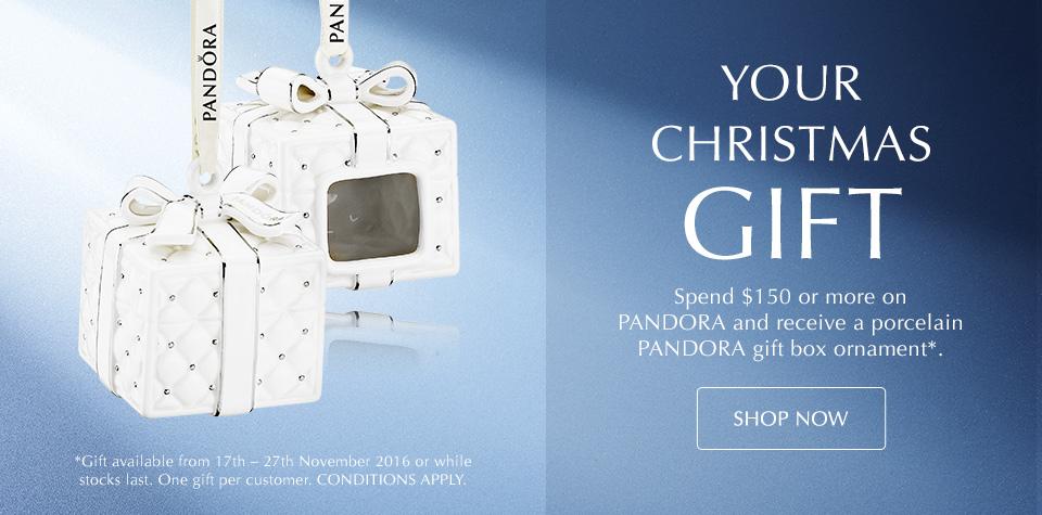 Pandora Jewelry Black Friday Promotions 2016 Storelocatoronline Com